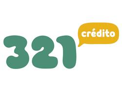321_Crédito